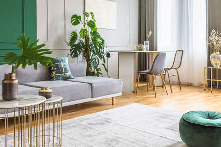 Casa home staging